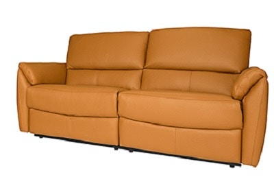 elran living room condo sofa er40429 borofka s furniture rh borofkasfurniture com sofas and chairs in syracuse ny sofas and chairs in lafayette la