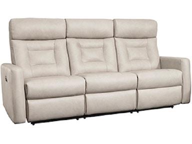 Fabric and Leather Sofas - Borofka\'s Furniture - Woodbury ...