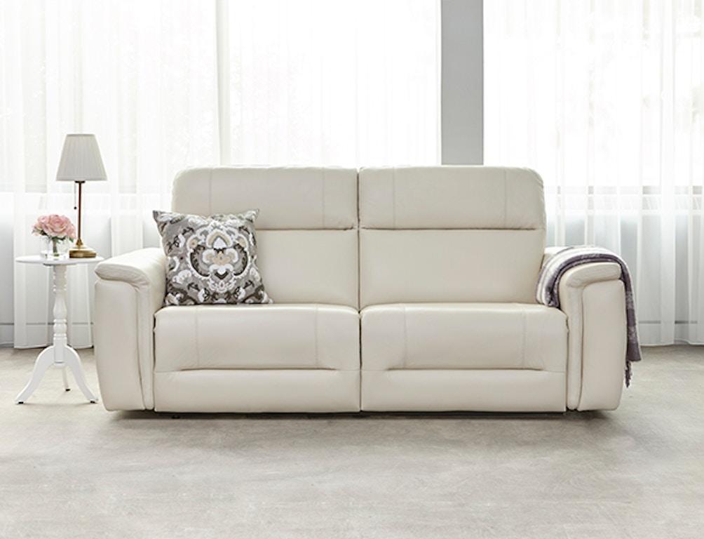 Kellan Condo Sofa