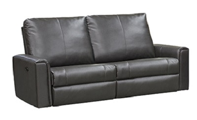 Elran Condo Sofa ER40719