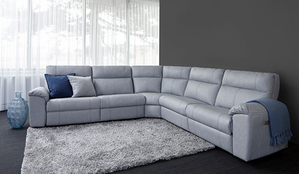 Outstanding Reese Sectional Ncnpc Chair Design For Home Ncnpcorg