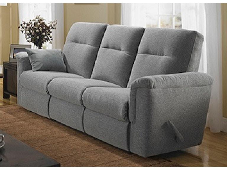 Elran Living Room Sofa Er40866 Borofka S Furniture Woodbury And Burnsville Mn