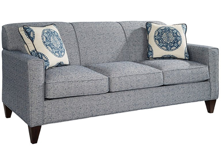 Marshfield Furniture Living Room Essentially Yours Sofa