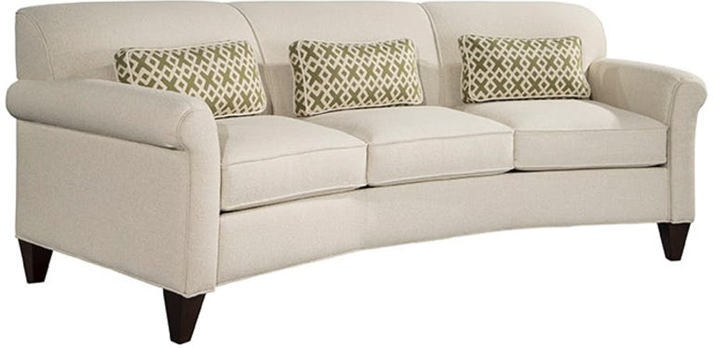 Marshfield Furniture Living Room Essentially Yours