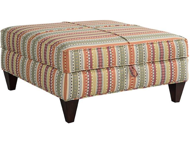 Ordinaire Borofkau0027s Furniture