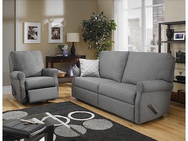 Prime Elran Furniture Borofkas Furniture Woodbury And Andrewgaddart Wooden Chair Designs For Living Room Andrewgaddartcom