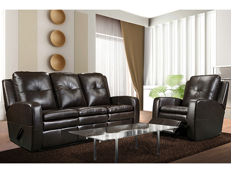 Phenomenal Reclining Sofa Beatyapartments Chair Design Images Beatyapartmentscom