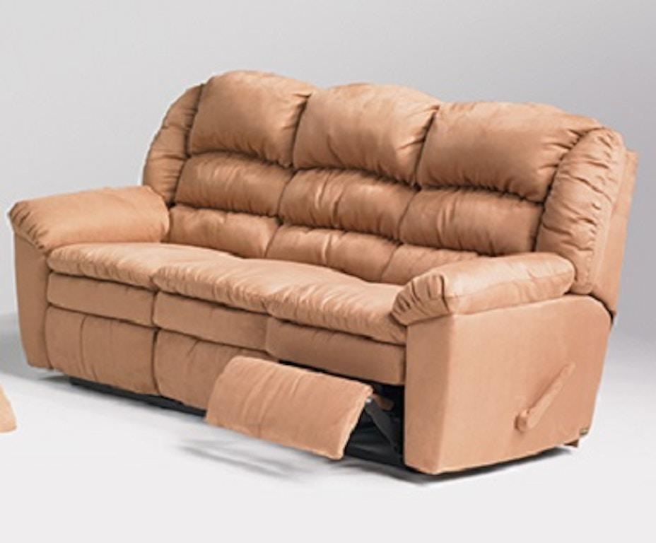 Elran Living Room Sofa Er90676 Borofka S Furniture Woodbury And Burnsville Mn