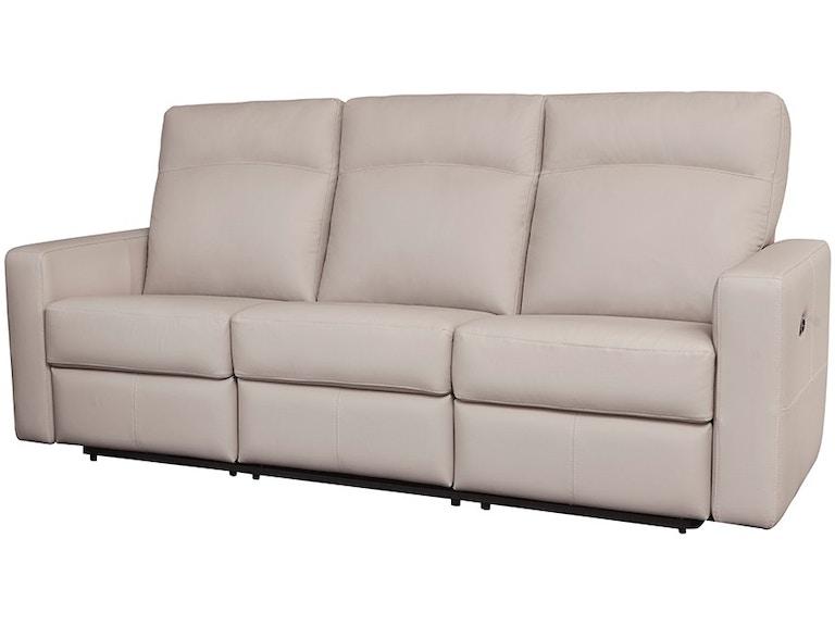 Phenomenal Chase Sofa Inzonedesignstudio Interior Chair Design Inzonedesignstudiocom