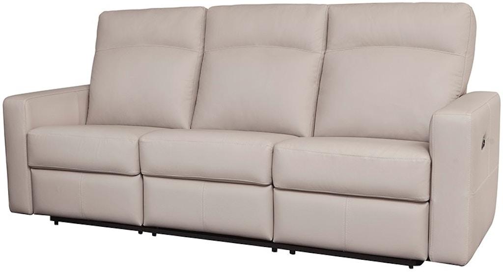 Peachy Chase Sofa Inzonedesignstudio Interior Chair Design Inzonedesignstudiocom