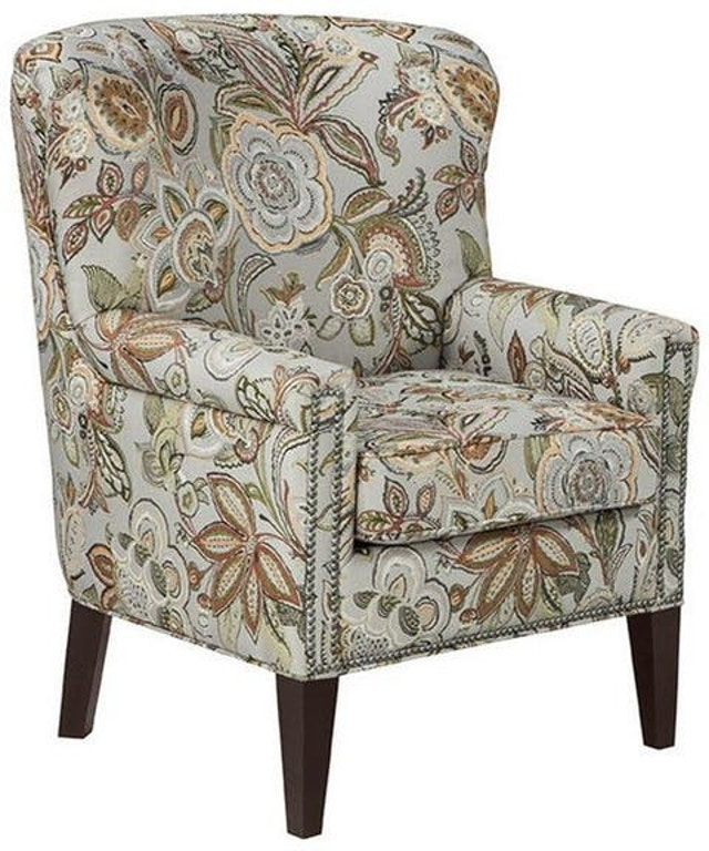Marshfield Furniture Living Room Avery Chair MF1954-01