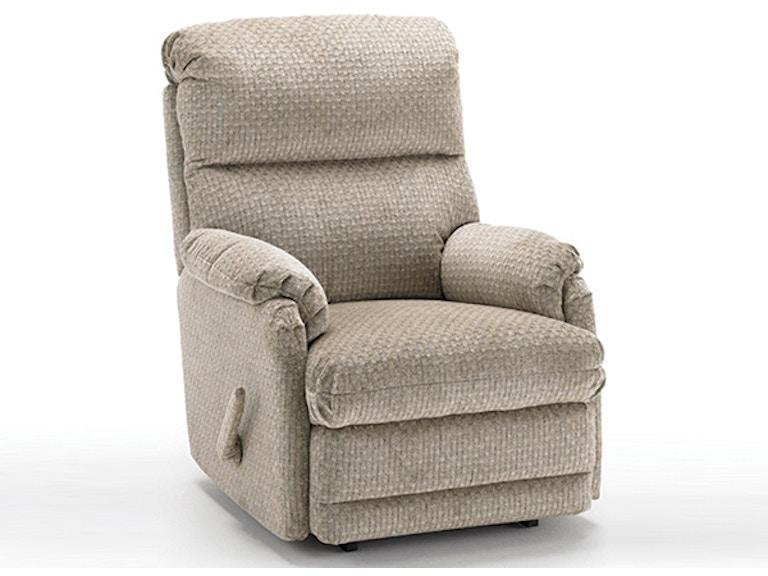 Elran Living Room Chair C0012 Borofka S Furniture