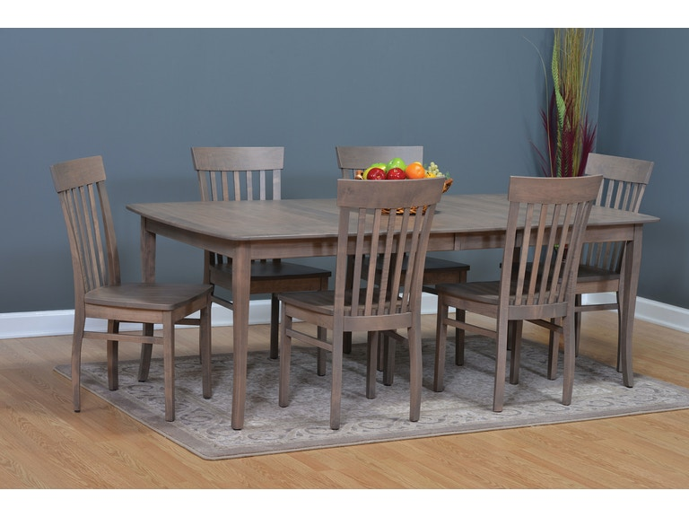 Excellent Dining Room Set Andrewgaddart Wooden Chair Designs For Living Room Andrewgaddartcom