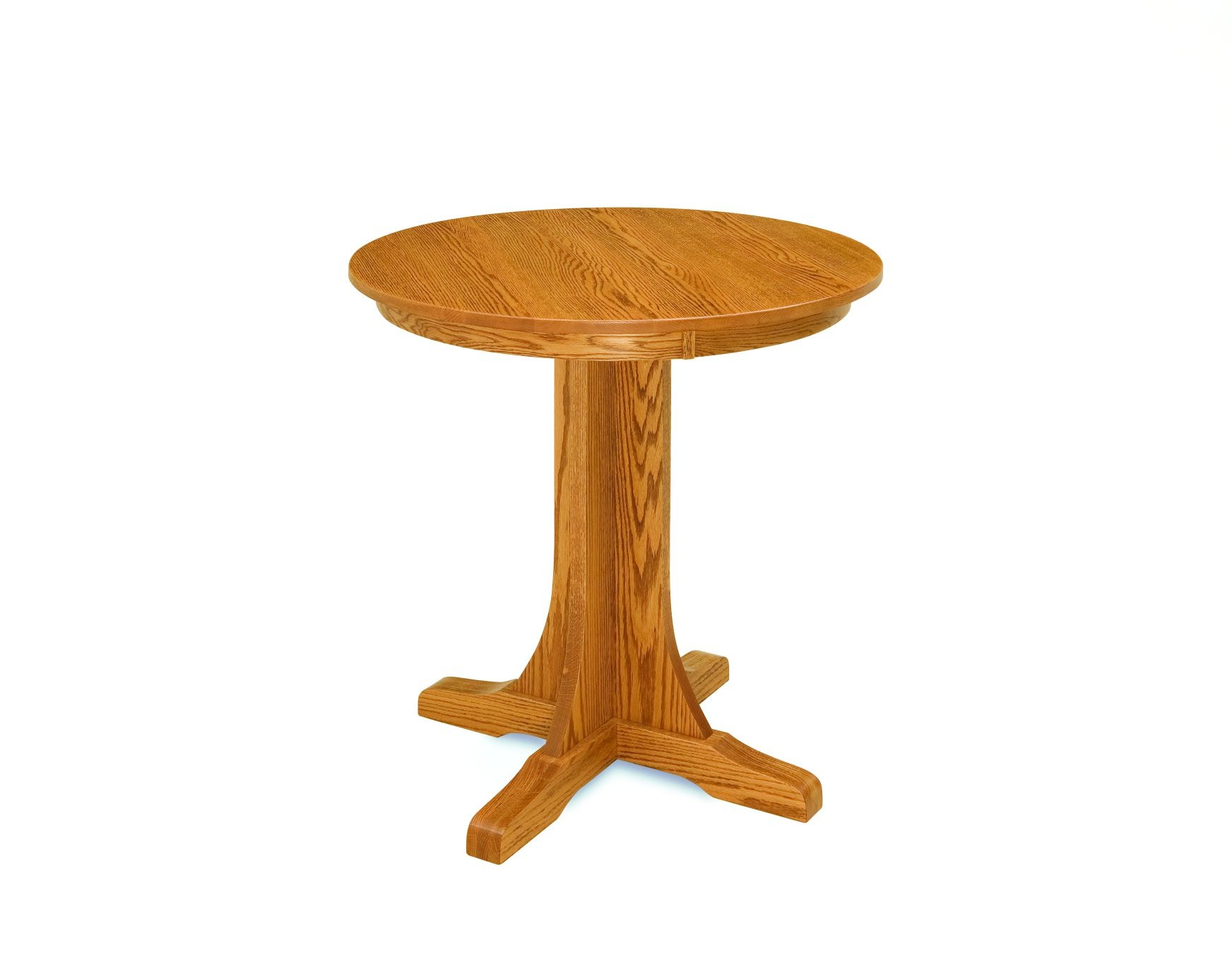 County Line Sterling Pub Table CL3099 42