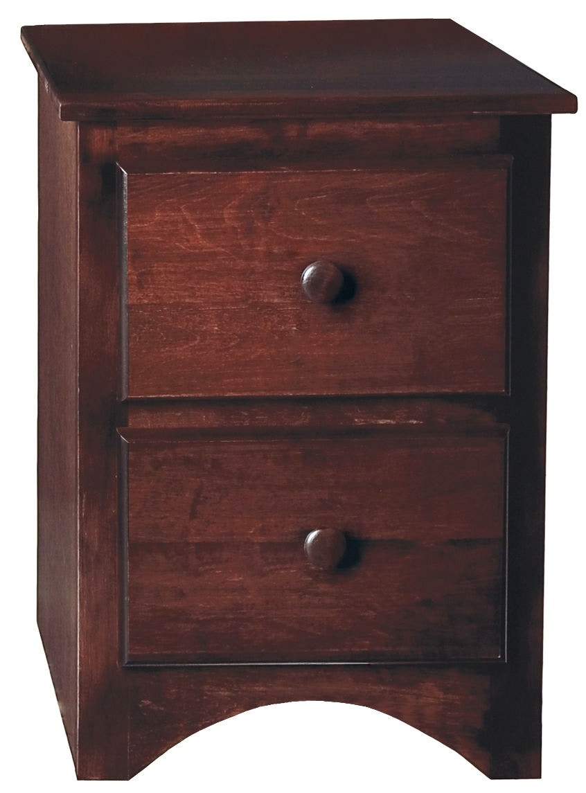 narrow nightstand with drawers small bedroom bridgeport drawer narrow nightstand sy2921 bedroom borofkas