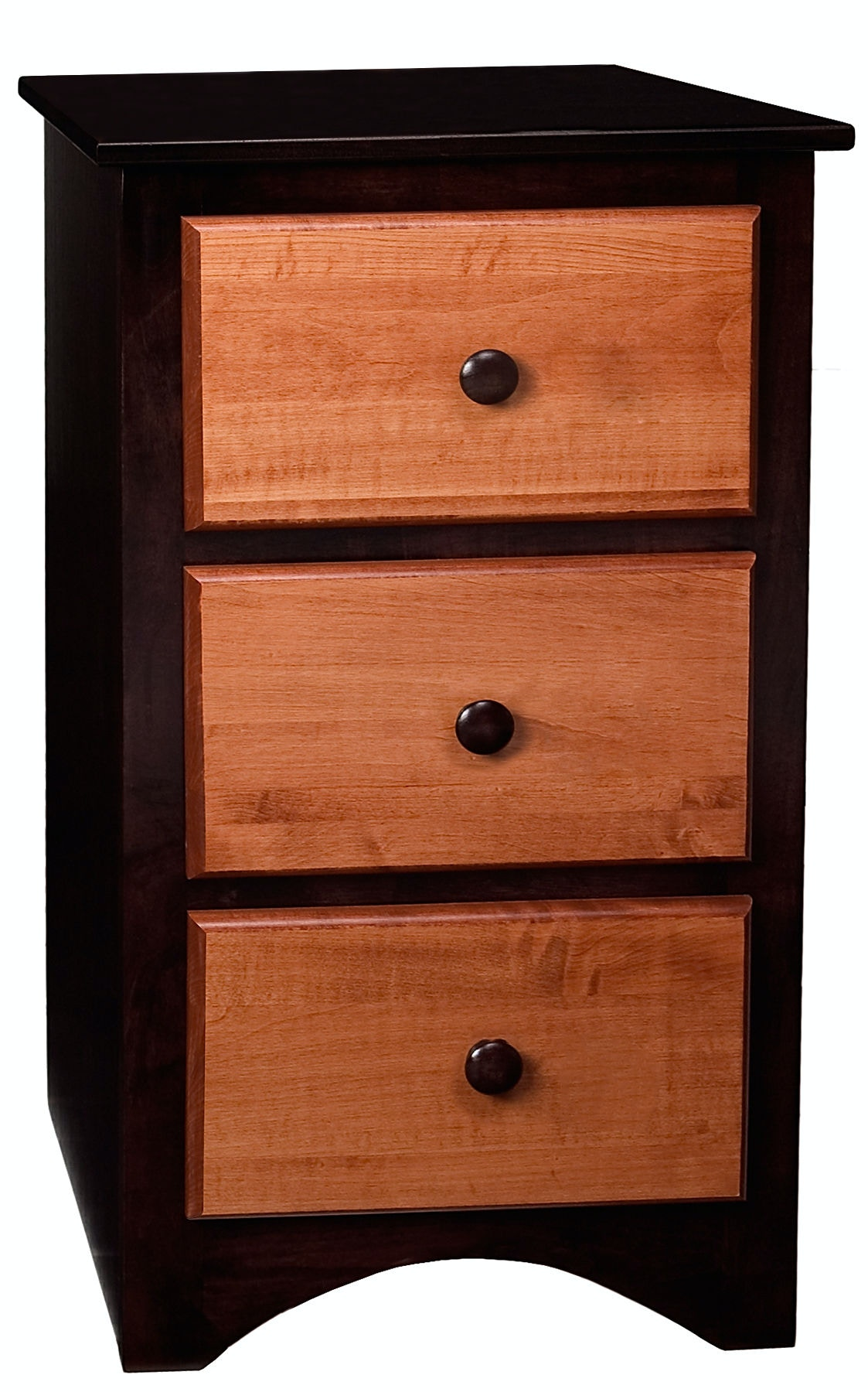 narrow nightstand with drawers cheap bridgeport drawer narrow nightstand sy2931 bedroom borofkas