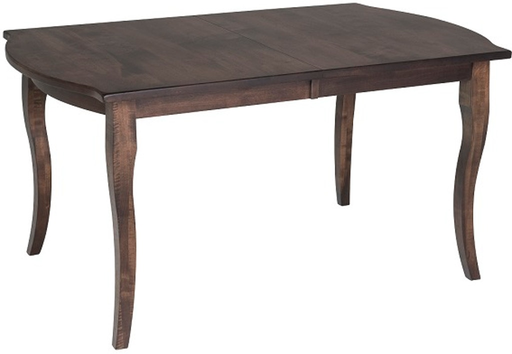Tampa Table