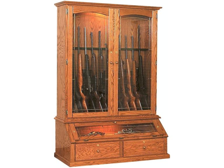 Super 12 Gun Vertical Gun Cabinet Download Free Architecture Designs Scobabritishbridgeorg