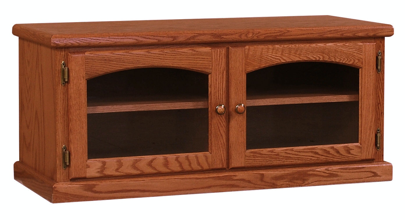 Willow Valley Tv Stand   42in WV3142