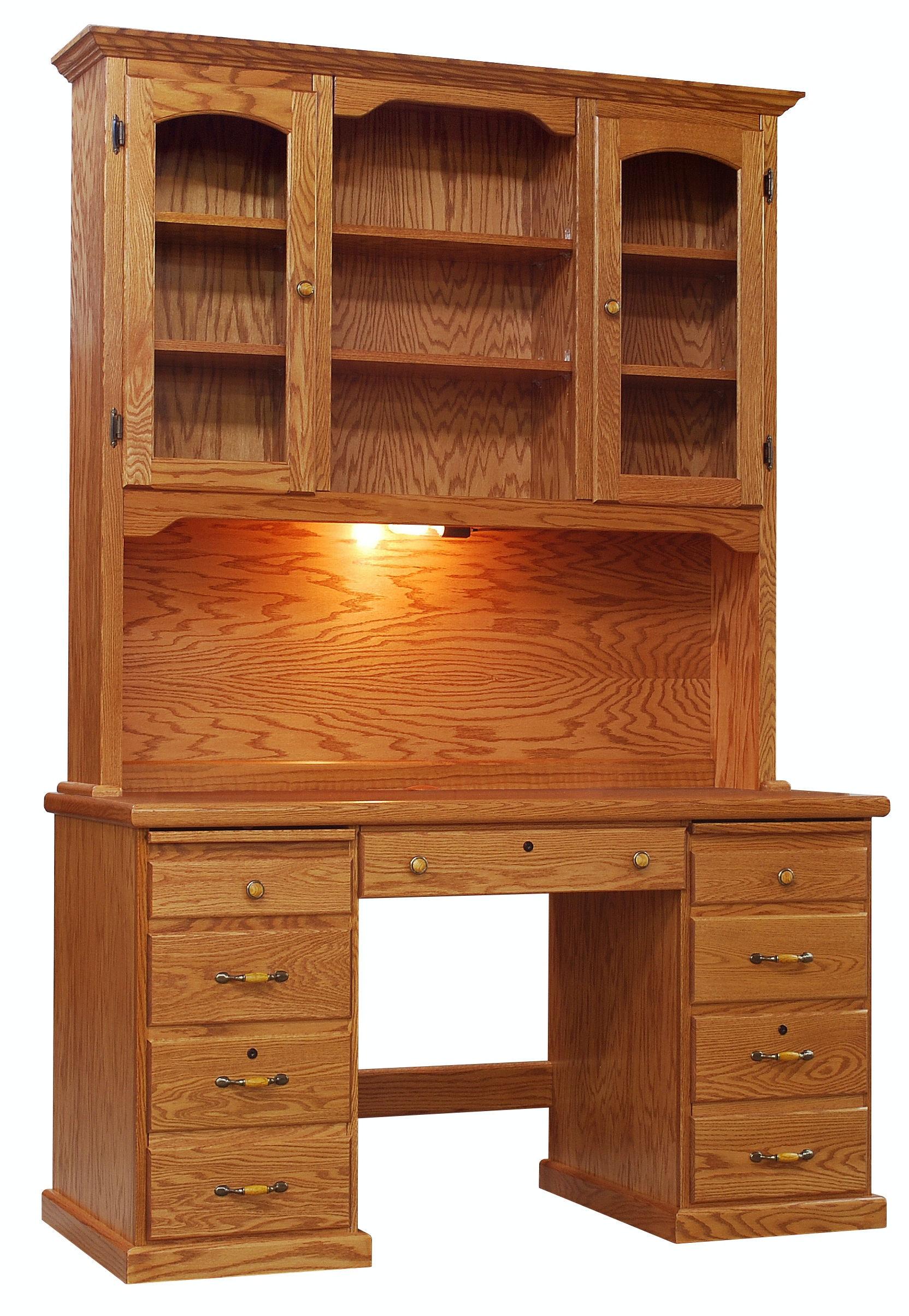 Borofkau0027s Furniture