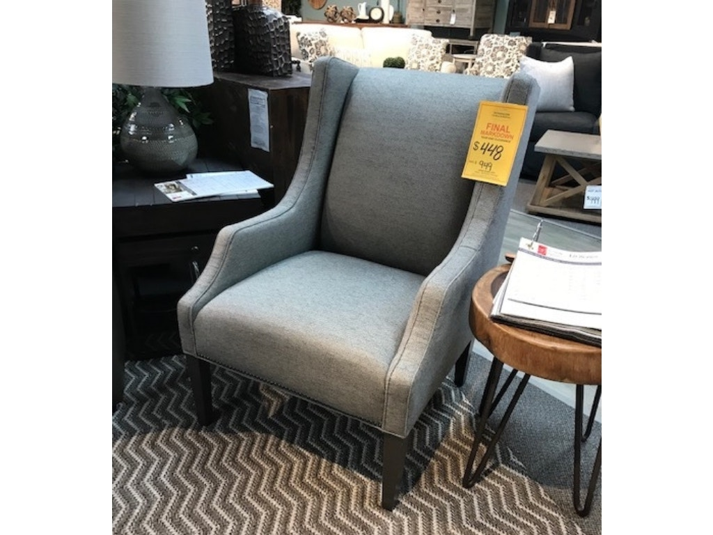 smith brother s furniture living room clearance accent chair rh benningtonfurniture com