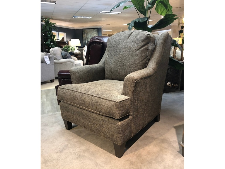 Smith Brother\'s Furniture Living Room Clearance Smith