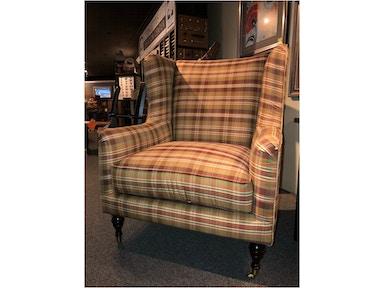 Klaussner Furniture Chairs Bennington Furniture