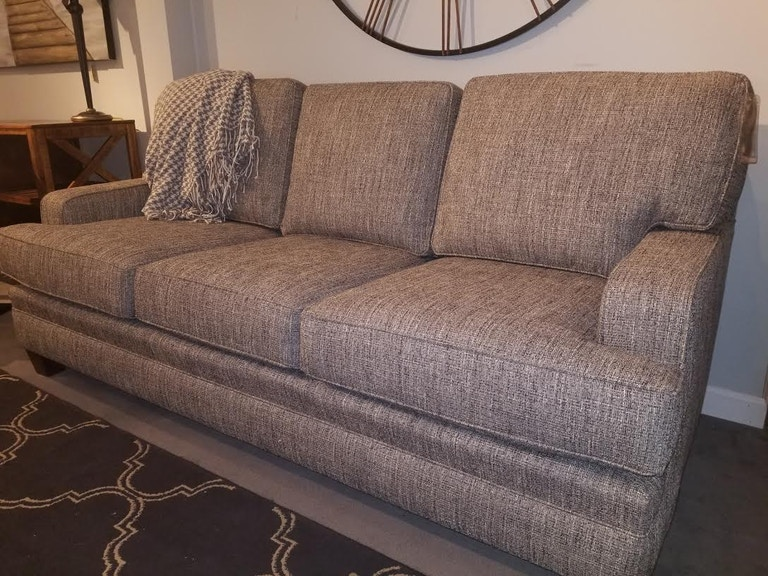 Smith Brother S Furniture Living Room Clearance Smith Brothers Sofa