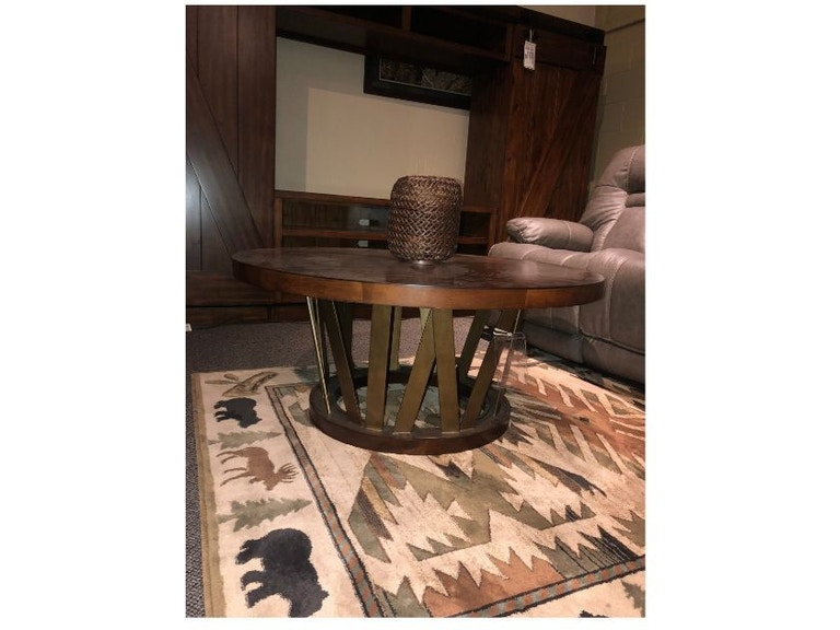 Amazing Clearance Coffee Table Pabps2019 Chair Design Images Pabps2019Com