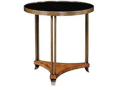 Tables Furniture - Alyson Jon Interiors - Houston and Beaumont, TX