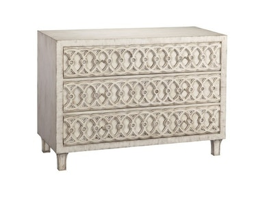 Emerson Bentley Santa Rosa Chest of Drawers 14020