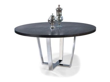 Swaim 284-6 Dining Table 284-6