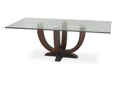 Swaim 764-10 Dining Table 764-10
