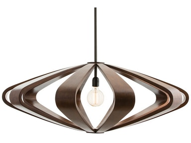Showroom Specials Remus Large Pendant 2401-08