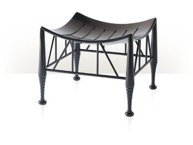 Showroom Specials Thebes Stool 2401-09