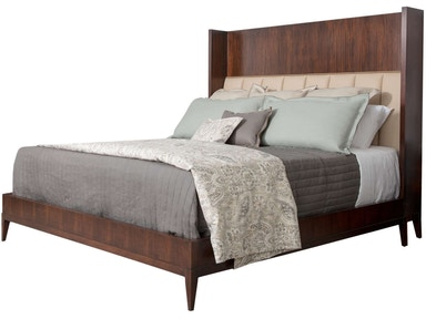 210c4b60f90 Beds Furniture - Studio 882 - Glen Mills