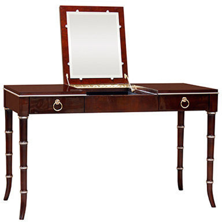 Kindel Bedroom Dressing Table 188 840 Studio 882 Glen