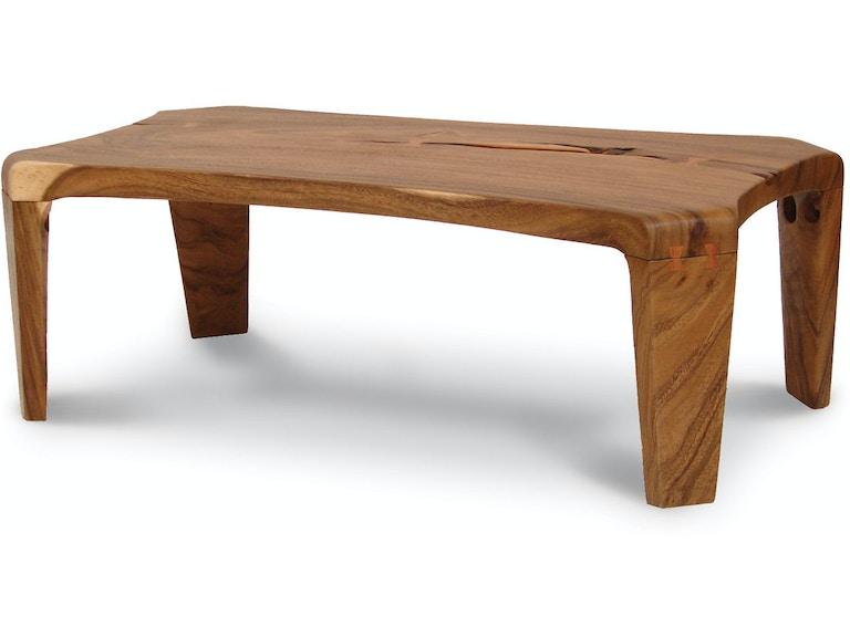 Remarkable Palecek Living Room Adara Coffee Table 7513 01 Studio 882 Theyellowbook Wood Chair Design Ideas Theyellowbookinfo