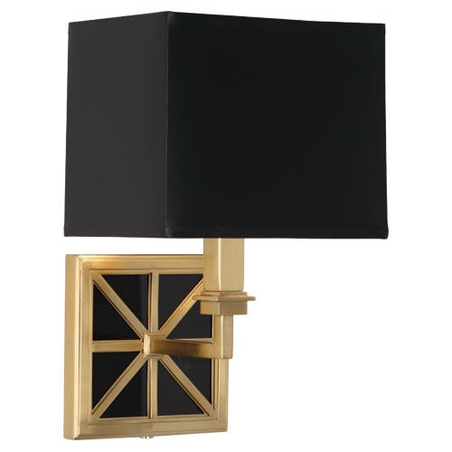 Robert Abbey Mm directoire wall sconce RA.2554B  sc 1 st  Studio 882 & Robert Abbey Lamps and Lighting Mm directoire wall sconce RA.2554B ...