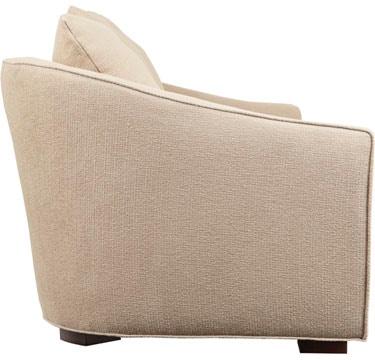 Mcguire Living Room Copa 84 Inch Sofa Mcgc 101 Studio 882 Glen