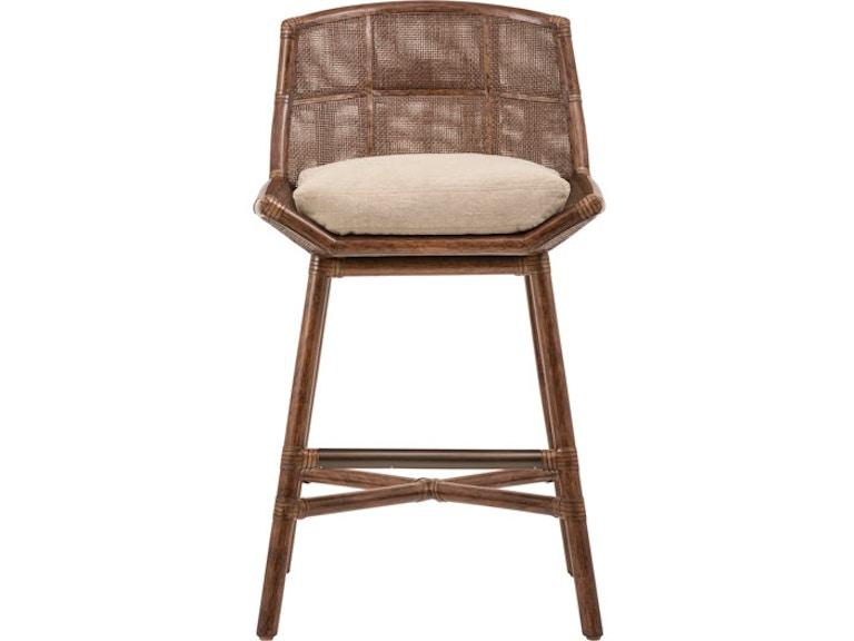 Cool Mcguire Bar And Game Room Laura Kirar Maketto Bar Stool Mcg Short Links Chair Design For Home Short Linksinfo
