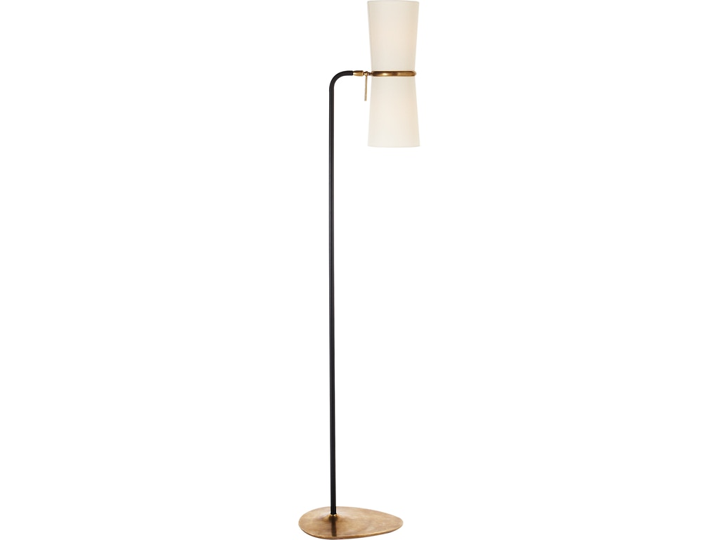 Visual Comfort Lamps And Lighting Warner Pharmacy Table