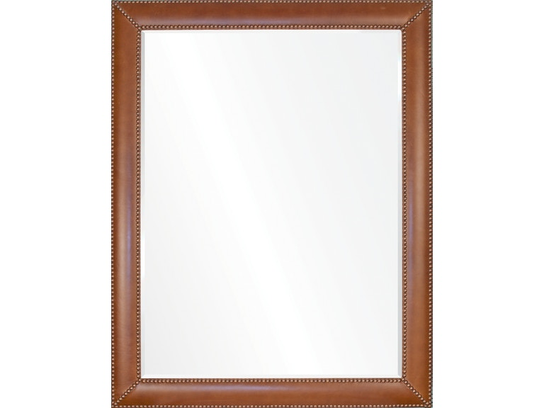 882 Mirrors Barclay Butera London Mirror Bb2059