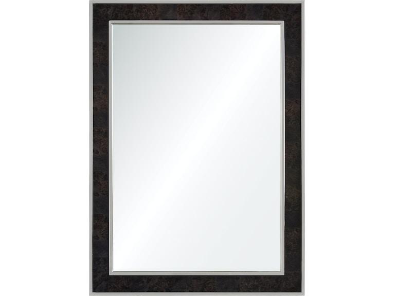 882 Mirrors Barclay Butera Vincent Mirror Bb2069