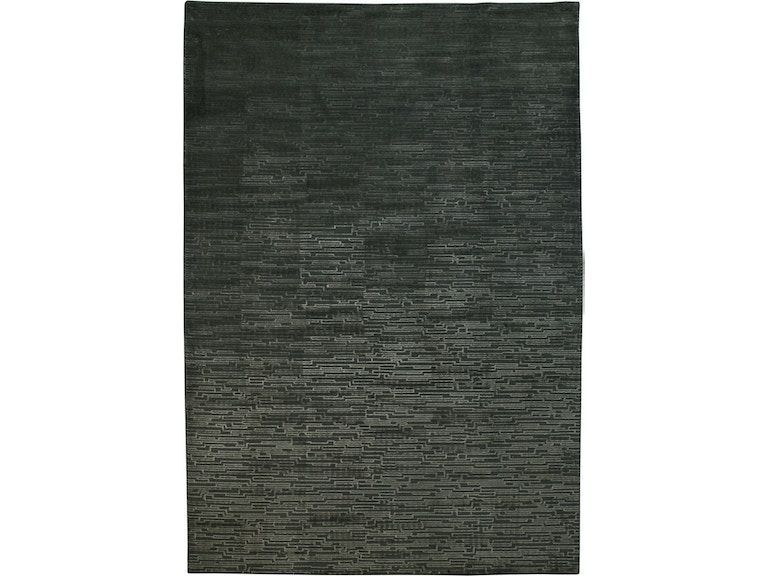 Studio 882 Rugs Floor Coverings Brick Work Charcoal S882 516