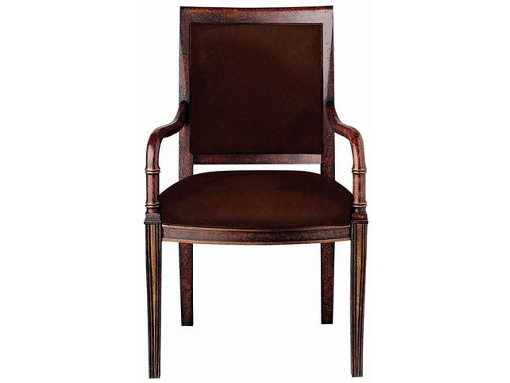 Milling Road Dining Room Wayne Dining Chair Mr4545