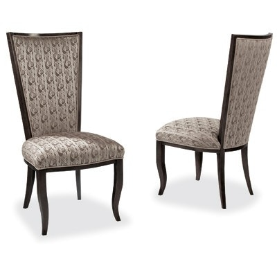 Swaim Dining Chair SWM.F175  sc 1 st  Studio 882 & Swaim Dining Room Dining Chair SWM.F175 - Studio 882 - Glen Mills ...