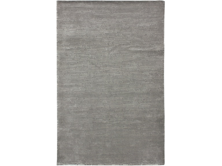 Studio 882 Rugs Floor Coverings Brick Work Silver S882 523 Studio