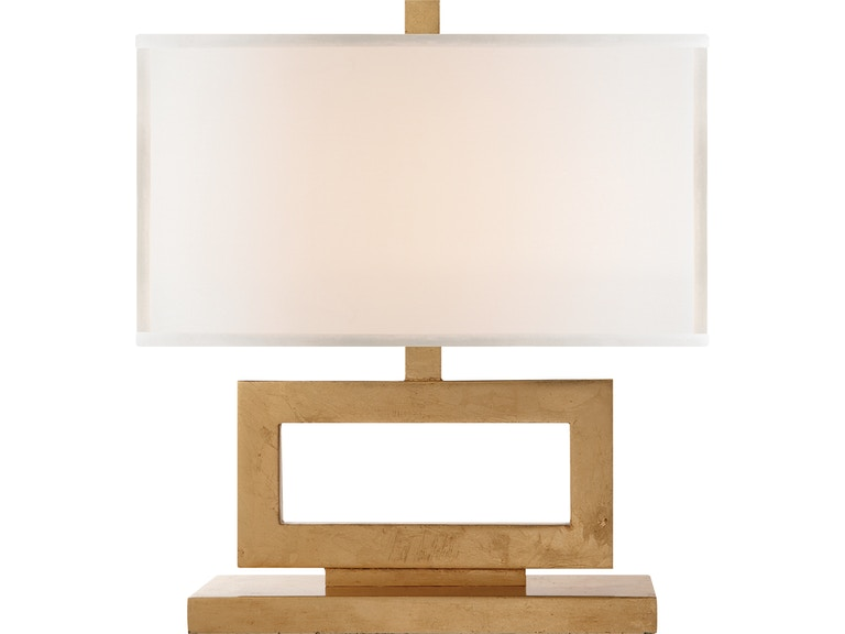 Visual Comfort Lamps And Lighting Mod Low Table Lamp In Gild With Linen Shade Sk 3207g L Studio 882 Glen Mills Pa Across From Wegmans