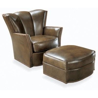 Swaim Chair SWM.145